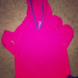 A ATHLETIC Works light sweater